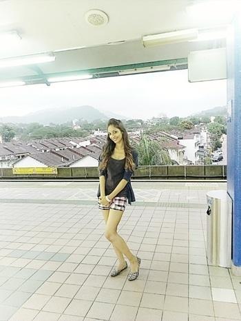 #malaysiadiaries #livelaughlove #dowhatmakesyouhappy #butdonthurtyourselfforthatmovementofhappiness