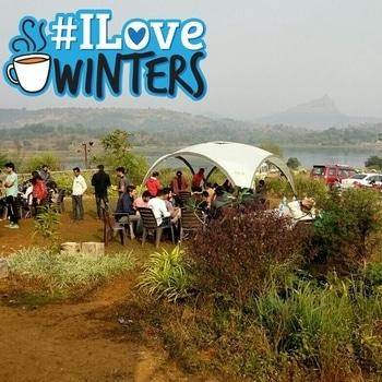 9552539132 #camping ##winter❄️☃️ #bonfirenight #adventuretime #outingday #trip to dam #wintertrip #cooling #mastitime #fun😍 #ilovewinters
