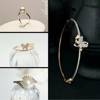 #diamondjewellery