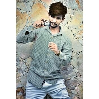 #surat  #NileshNayak #nayakofficial  #gujarat  #topmodel  #photographer #editorialshoot  #shoutout  #ahmedabad  #broda  #rainydays  #Nayak  #worldwide  #worldoffashion  #fashion_designer  #model  #gujju  #support  #followmeoninstagram  #followme