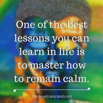 #biggest #lesson a #man can #learn #inlife
