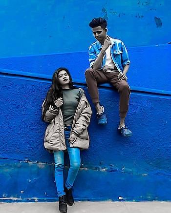#fashion  #fashionista  #vacation   #outitoftheday #fashion-blogger #model #photography