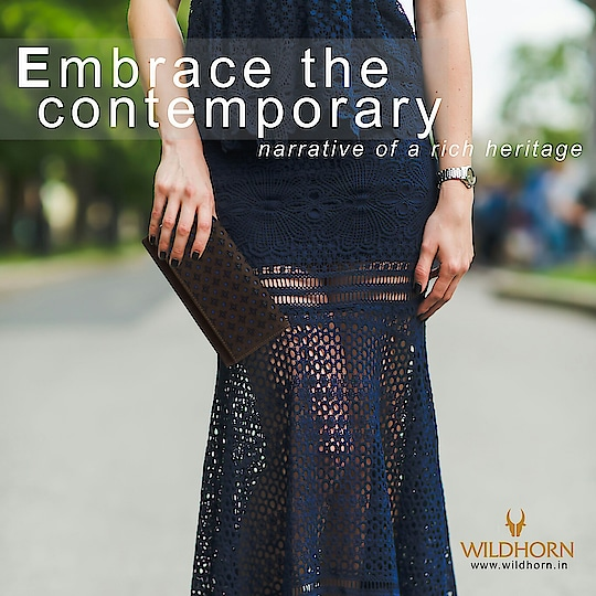 Sometimes embrace the contemporary style with wildhorn ready-to-carry exclusive women's wallet . Shop now only 👉 at www.wildhorn.in👈 . . . #leatherhead #leather #bagpack #mensfashion #womensfashion #instafashion #instastyle #contemporarydesign #ladiesaccessories #fashion #newage #workstyle #designinspiration #designinspo #sophisticated #london #england #backpack #leathercraft #tan #brown #casual #casualstyle #sophisticated #shoppingaddict #newage #newyearseve #workspace #keepshopping #celebratewildhorn#shoppingaddict #newage #newyearseve #workspace #keepshopping #celebratewildhorn #centralpark