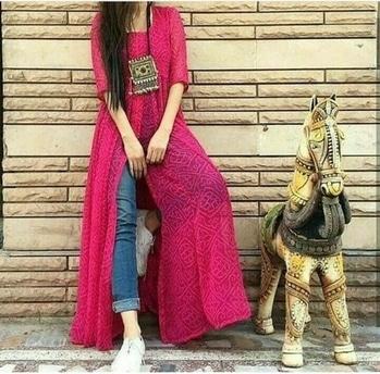 WhatsApp 8960216219 for orders.  #be-fashionable  #lookbook2017  #evening-gown  #womenwears  #ethnic-wear  #bestdeals  #buyapparel  #outfit  #fashion #updates  #ootd  #wiwt  #bestdressed  #evening-gown  #womenwear #ethnic  #bestdeals #trend-alert  #trend-alert  #bohodresses  #ootd #clothes  #dress  #fashion  #outfitsale  #bestprice  #deal  #girls  #mumbaigirls #follow4follow  #like4like  #girls  #classicdressing  #lbd  #red  #blue  #green  #white  #yellow  #shortdress  #skaterdress  #wedding-lehnga  #choli  #croptop  #get