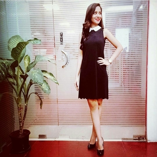 #Zoomtv office #LiveChat