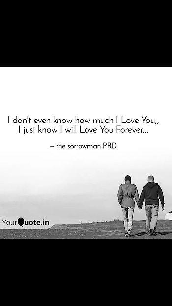 #love-status-roposo-beats #love #lovestatus #yourquote #original