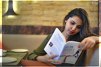 "The author Tishya Shree is a M.B.B.S student. She is passionate for music and writing,one of her hobby shaped in form of first book ""Dream Bridges Success"" Book Available Now AMAZON FLIPKART #tishyashree #samsensationboy #authorsofinstagram  #sensationalphotography  #goldtouch  #creativespace   #thehappyone  #photographers_of_india #photoeveryday  #magical  #ropo-share  #ropo-love  #ropodiaries  #ropo-video  #photography  #like  #shares  #comment  #newdelhi  #nikon  #nikonindiaofficial  #followers  #shareforshare #sauravmishra"