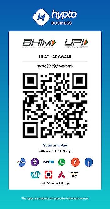 online hindusthani online payment online recharge online trajeksan