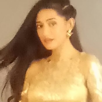 Actress celebrity Amrita Rao Did Print shoots today 22/03/2017 at our Studio. . .  We are looking for a Very Good looking Beautiful Smart Female Actress models and Fresher Females for Print shoots. Music Albums. Web series and movie.  Those interested can WhatsApp me on 9619053270 and mail me your pics and profile at ashish.bhatia1965@gmail.com. Casting head and celebrity manager and General Manager Ashish Bhatia at Rave moviez Entertainment and Rave Music and Studio Max Goregaon West #printshoots