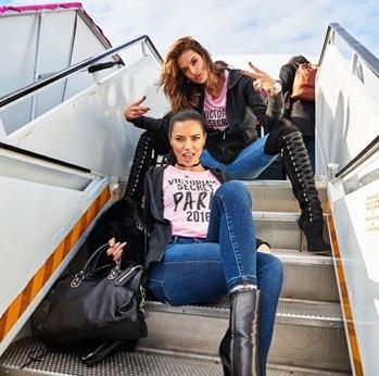 Supermodel Alessandra Ambrosio and Adriana Lima.  .  #womensfashion #womensstyle #fashionforwomen #blog #blogger #fashionista #accessoreries #designer #luxury #lifestyle #couture #ootd #picoftheday #dress #shorts #heels #shoes #life #bloging #instablogger #adityathaokar #maleblogger #slay #redcarpet #winterstyle #womensfashion #womensstyle #fashionforwomen #blog #blogger #fashionista #accessoreries #designer #luxury #lifestyle  #models