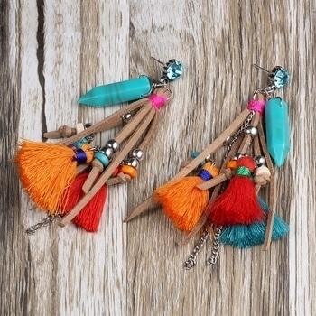 stylish summer collection