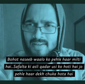 this dialogue has seprate fan base 😊  #bbkivines #bhuvan_bam #failure