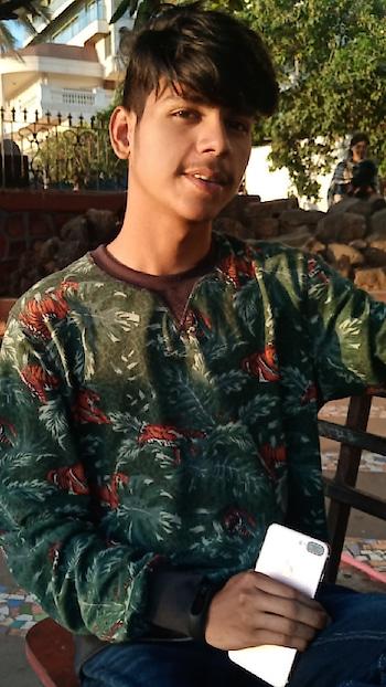 Smile 😀🙂 #actorslife #actor #iamrashidkhanroposo #iamrashidk #love #roposorisingstarrashidkhan #Actorrashidkhan #khan #ramzan #eid #cute #mumbai #kolkata