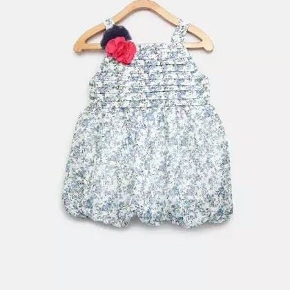 Gorgeous little dresses for your little ones, get them under 599 👗👗   👉https://trendyfashionbeat.wooplr.com/collection/5252532869922816/dresses-under-599  #kidswear#dresses#fashionkidz#kidsstylishoutfits #instakids #kidsstylezz #kidsfashionblog #kidsfashionblogger #kidsmodel #instafashion #fashionkids #kidsfashionforall #kidsstyling #childrenfashion #kidsfashionbook #instakidsfashion #kidsstuff#wooplr#wooplrinfluencer#followmeformoreupdates
