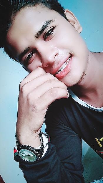 ❤️❤️❤️✌️ #salmanmalik76 #salman_malik #salman_malik76   #instagram #photographylife #gym #model #modeling #photography  # light #fashionoftheday #fashionweekparis #videolover #video #videostar #status #hair #hairstyle #instahair #hairstyles #haircolour #haircolor #haircut #longhairdontcare #braid #fashion #hairstyles #hair #mensfashion #model #smile