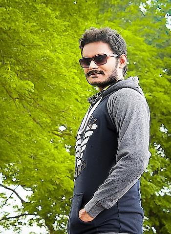 #throwbackpic #vijayawada #kondapalli #risingstar #roposochannel