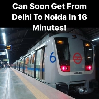 #easytravel #delhimetro #metrocity #delhitimes #metrostation