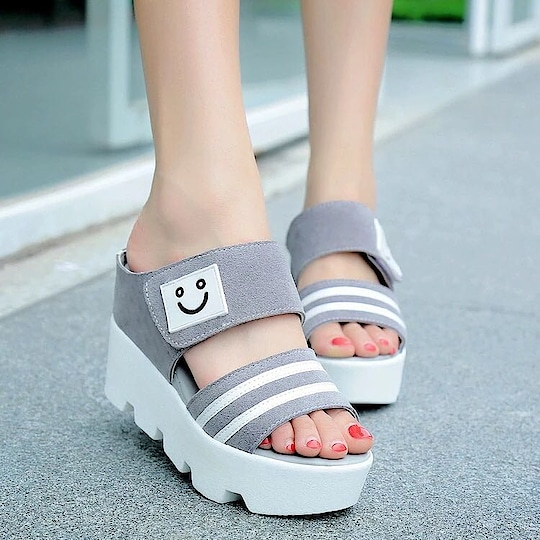 34-40 1350/- shipping extra  Pre order 12/15 working days