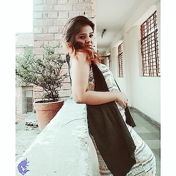 Perhaps, we should love ourselves so fiercely, that when others see us, they know exactly how it should be done. - Rudy Francisco . . . . . . . What am I wearing :  Jumpsuit from @biba Shrug from @sarojininagar . . . . . Look book . . . . Follow me @medhavista  Follow me @medhavista . #lifestylebloggerindia #lifestyle #lifestyleblog #lifestyleblogs #lifestyles #ootd #ootdfashion #lookoftheday #lookbook #oneplus5tphotography #Delhilifestyleblogger#MedhavistaLook  #shotononeplus  #Medhavista #styleaddict .#indianblog #ontheblog #indianblogger #indianfashionblog #indianfashionblogger #indiantravelblogger #indianbeautyblogger #indianlifestyleblogger #ootdgoals #ootdinspo #todayiwore . . @oneplus_india @oneplus @oneplus_5t @oneplus.photography @oneplus_in . #ClothesMoodBoard #MyMoodClothes