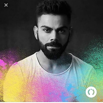 #ipl #ipl2019 #iplfever #ipllaserhairremoval #ipl-2019 #cricket #virat #reliance #jio_comedy