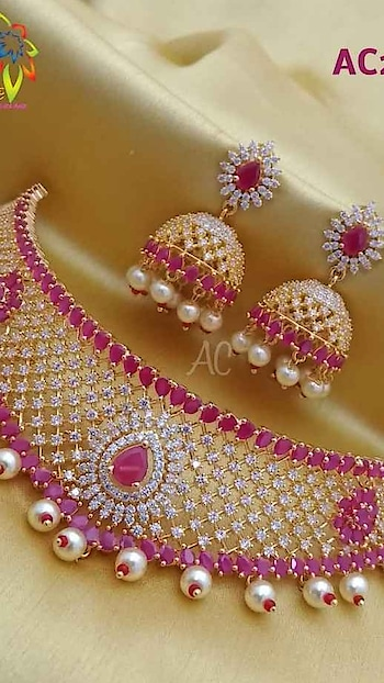 jewellery#chattobuy