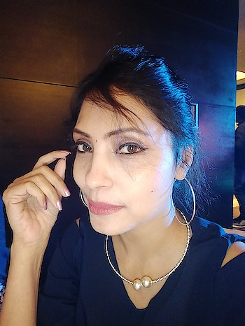 #pearls #2019 #fashion  #fashion_accessory #sudhajain #brandsudha