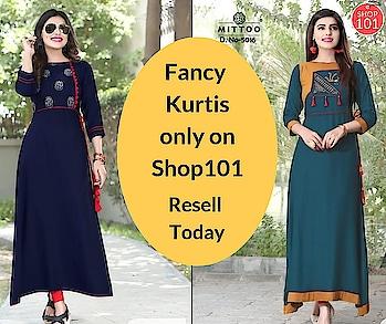 Download: http://bit.ly/2D12b3g  #kurti #women-fashion #women-style  #womenkurtis #kurtisforwomen #stylishkurti #womenethnicwear #ethnicwear #ethnickurti #kurtifashion #shop101 #workfromhome #fashion #thebazaar