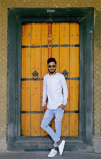 #roposotrends #trendsetter #roposodiaries #hyderabadfashionblogger #hyderabaddiaries #hyderabadibatein #telangana #roposo-style