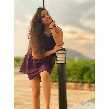 #photooftheday #photo #photography #pose #rop #stylish #stylishclothes #purple