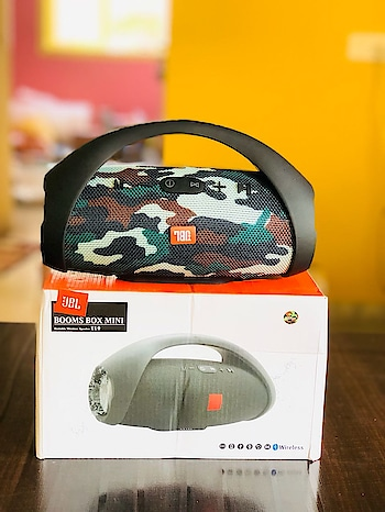 unique JBL Boom Box mini  #jbl #boom #box #mobile speakers #buy #shopping
