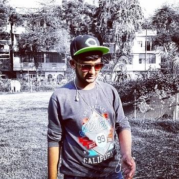 #new#delhi #likeforlike #followforfollow