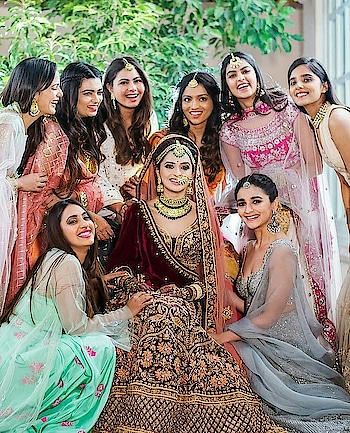 #celebrations #wedding-suits-designer
