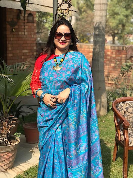 #saree  #silksaree #silksareeindia #indian #ethnic #ethnicwear #ethnic-wear #traditional #traditionalwear