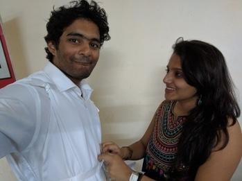 always loved this photograph #picoftheday #awsome #love #ropo-so #youtuber #youtubeindia