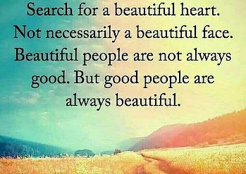 #goodmorning#goodmorningquotes #goodafternoon#goodevening #goodeveningquotes #goodnight #goodnightquotes #dailywisheschannel #ropososoulfulquoteschannel#happytuesday