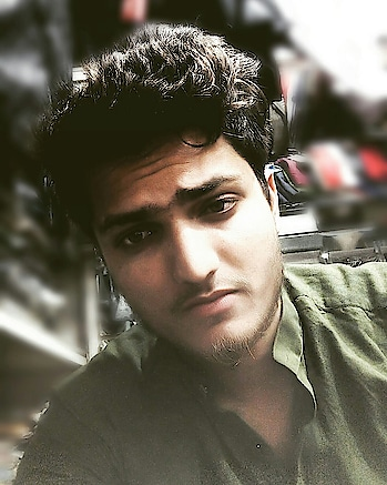 #pic-click #modelling- #model #selfietime #selfiepics #selfieaddict