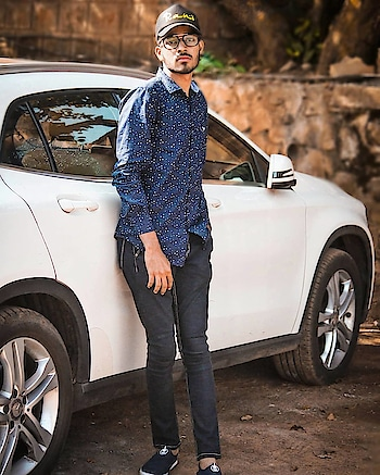On a MISSION to build an EMPIRE and leave a LEGACY🌍💞 . . 📸PE & PC- @_durvesh_😍 .  #hussainrani #nameisenough . #innocents . . .  #keepsupporting #faisusquad❤️ #keepgoing #keepmotivating #kbye #pose #explore #tbt #instagram #faizfa #modelling #pose #travel #photography #levelup #