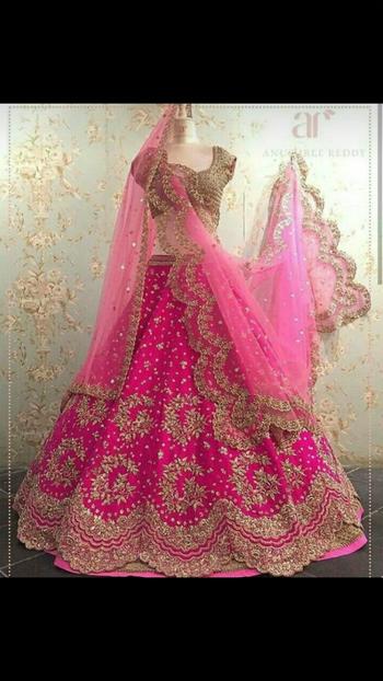 #wedding-dress