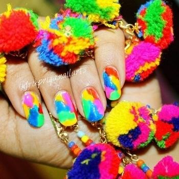 #nailsoftheday #mattenails #nailart #nailartclub #nailartdesign #nailartwow #nailartaddict #nailartist #nailartdesign #lovefornailarts #instanailart #instanailstyle #instanails #nailartblogger #easynailart #nailartlove #nails #nailarts #nailpolish #nailartworld #glossynails #shinynails