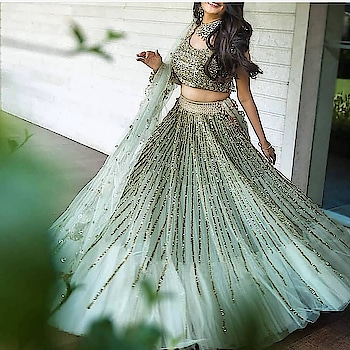 the ethinc look book #roposoness #roposotalks #fashionables #fashion-diva #ethnic-wear