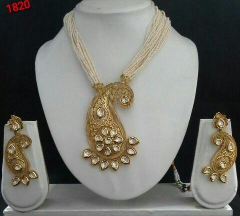 #women-fashion  #women-style  #women-branded-shopping  #womenjewellery  #womenlove