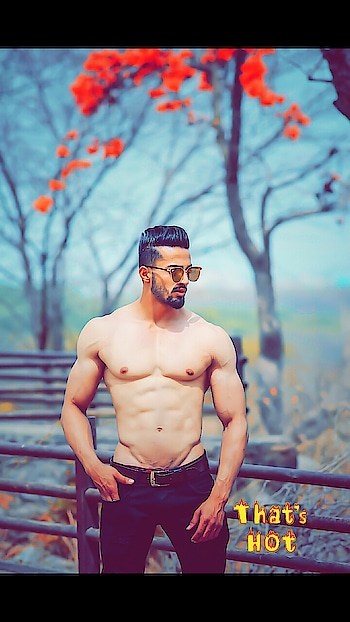 Every great dream begins with a dreamer. Always remember, you have within you the strength, the patience, and the passion to reach for the stars to change the world #goodlookingman #smartness😎 #feelinggoodtoday #feelproudtobeindian🇮🇳 #hardworkingman #looklikeking💯🔥🔥🔥 #worriorspirit #dresscode #blackout #fitspo #fitnes #fitnessmodel #fitfam #getfit #stayfit💪 #modelos #modellife #modernist #fashion #fashionbloggers #fiftyshadesfreed #germanblogger #bloggerlife #bloggerstyle #photo #photographylover #followforfollower #followmeback #adfitness @maansingh7200 @sn_dhiman_photography