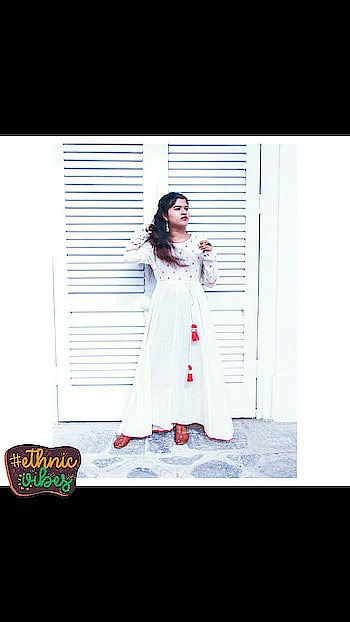 Put your heart , mind and soul into even your smallest acts . This is the secret of success . Outfit :- @juniperjaipur  #plixxoinfluencer  #plixxo  #ropsofashion  #indianfashionblogger  #mumbaiblogger  #traditionalwear  #traditional  #photooftheday  #likeforfollow  #hit  #blockbuster  #ootdfash  #the_january_chic #indianwear  #festiveseason  #love  #fashionaddict  #indianattire  #like4like