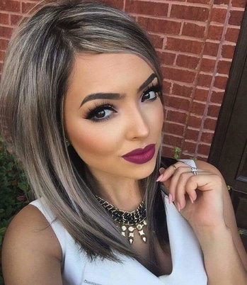 #smart   #smartlook  #haircolournofear  #eyebrowsonpoint  #lipcolormacmatte  #blushnude  #necklacelove  #eyemakeuplook  #indianmakeupandbeautyblogger #fashionandlifestyleblogger #chandigarhfashionblogger  #lookgorgeous  #lookbeautifulstayfit #stayfitandhealthy  #keepsparkling  #keepitstylishgirls  #makeupaddition  #fashion_freak  #lovefashionpassion  #stylistdiaries  #stayclassy #stayclassy #stayinstyle #staycurious #loveyourselfinfinite #enjoyshopping #staypositivestaymotivated #keepfollowingforupdate