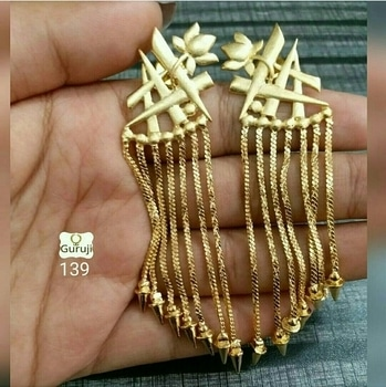 Tassel Earrings ❤  💎💎💎💎💎💎💎💎💎💎💎💎 ✓contact - 9999274651✓ °Contact For Wholesale Jewellery° °Join us as a reseller° ✓whatsapp 9999274651 for enquiries and placing Orders follow us on 👇👇👇👇👇👇👇👇👇👇👇👇👇 FB & Insta - fashionhubjewellery5 💎💎💎💎💎💎💎💎💎💎💎💎  #tasselearrings #tasselslove #jewellerylovers #indian-festival #durgapooja #ethnicjewellery  #goldenearrings #goeswitheverything #buyitnow #bestpriceguranteed  #shopaholic