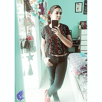 Any weight loss tips ? 🙄 Comment below ! . . . . . . . . . . 🔺🔺🔺🔺🔺🔺🔺🔺🔺🔺🔺🔺🔺🔺🔺🔺🔺🔺🔺🔺 Follow me @medhavista Follow me @medhavista Follow me @medhavista Follow me @medhavista Follow me @medhavista 🔻🔻🔻🔻🔻🔻🔻🔻🔻🔻🔻🔻🔻🔻🔻🔻🔻🔻🔻🔻 . . . . . #lifestyle #lifestylebloggers #lifestylephoto #lifestylewear #lifestylechanges  #beautybox #beautytime #beautyful #beautyfull #beautyplus #beautyaddict #beautyblog #beautyjunkie #beautygram #beautyday #beautyproduct #beautylife  #travelguide #travelbloggerlife #travelphoto  #mytravelgram #plixxo #plixxobypopxo #bepolitebegentle #plixxoinfluencer #travelpic #traveladdict #traveldiaries #augfripost