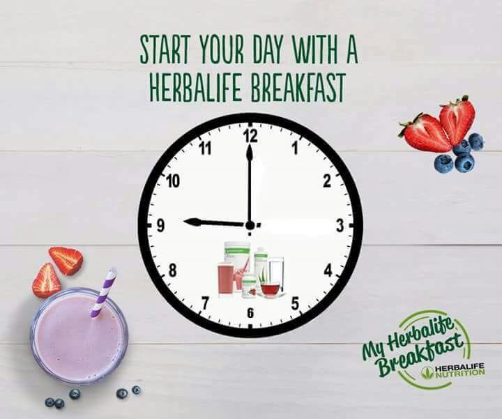 Lose Weight/Gain weight/Maintain Weight..Ask Me how - 8550999922 http://herbal-nutrition.net/AkankshaGupta