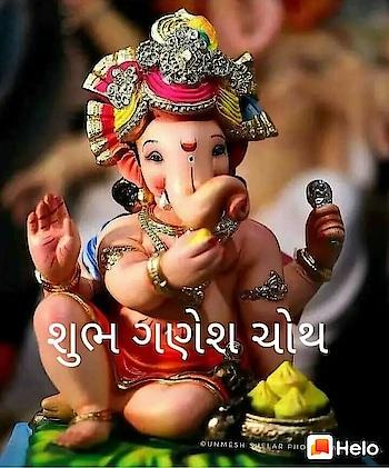 #ganesh #lord-ganesha
