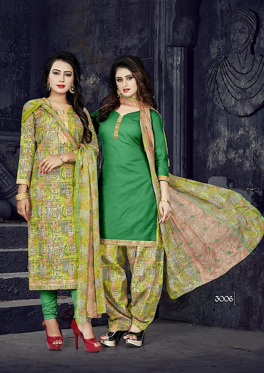 Last 8 piece only Now In Bumper Stock Clearance Sale. Cotton Suits With Acceories . *560+50$ NO COD For ORDERS-7888755266 TDCDANY