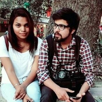 The smartest capture #attitude  #photographerslife #moments  #share  #ropososhare  #banarasis #classy  #canonphotography #timepassclick